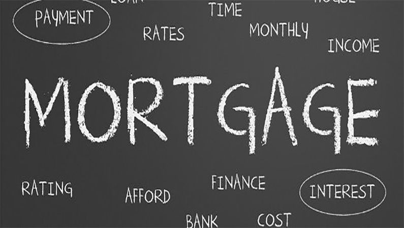 3 Mortgage Terms Every Buyer Should Know