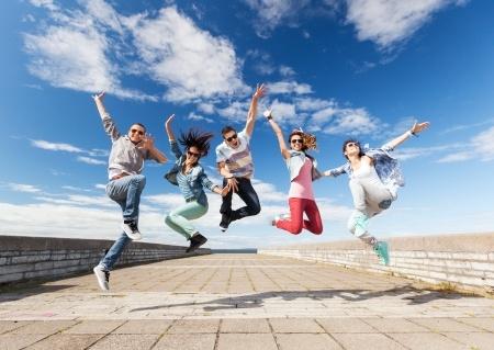 7 Tips for Establishing Qualifying Credit